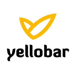 yello-logo